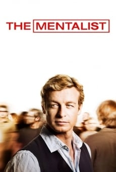 The Mentalist online gratis