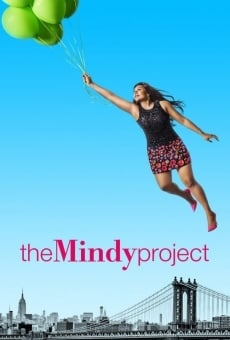 The Mindy Project online gratis