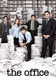 The Office online gratis