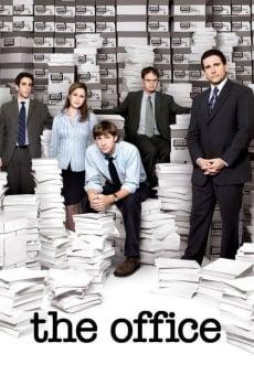 The Office online gratis