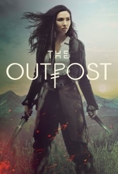 The Outpost online gratis