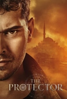 The Protector online gratis
