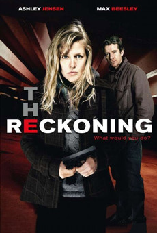 The Reckoning online gratis