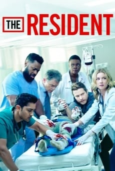 The Resident online gratis