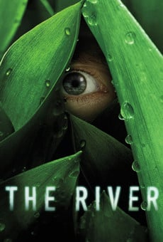The River online gratis