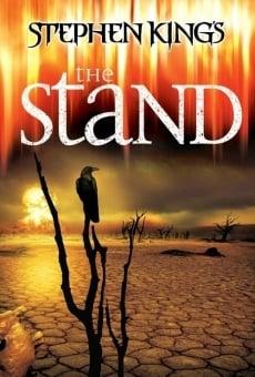 The Stand online gratis