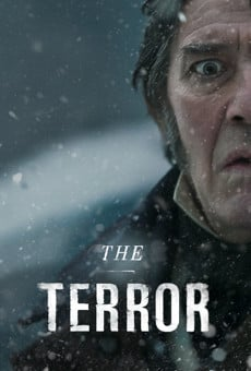 The Terror online gratis