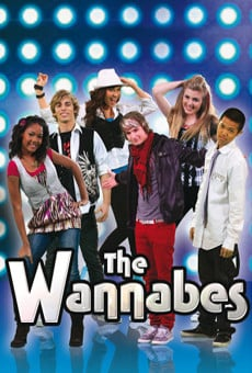 The Wannabes online gratis