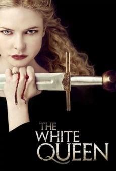 The White Queen online gratis