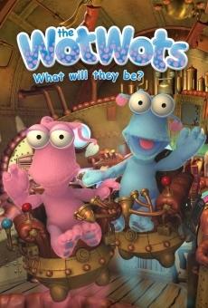 The Wot Wots online gratis