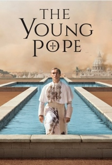 The Young Pope online gratis