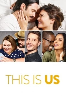This Is Us online gratis