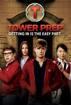 Tower Prep online gratis
