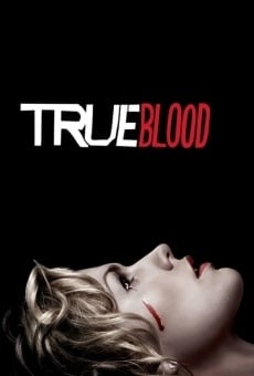 True Blood online gratis