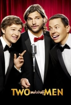 Two and a Half Men online gratis