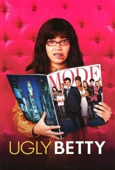 Ugly Betty online gratis