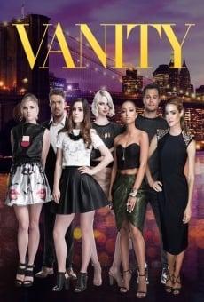 Velvet online gratis