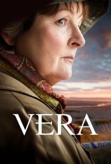 Vera online gratis