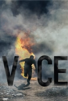 Vice online gratis