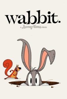 Wabbit online gratis