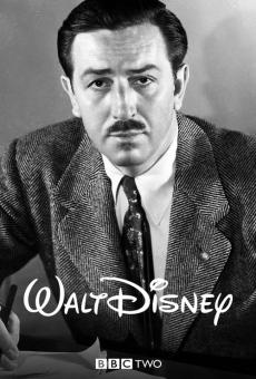 Walt Disney online gratis