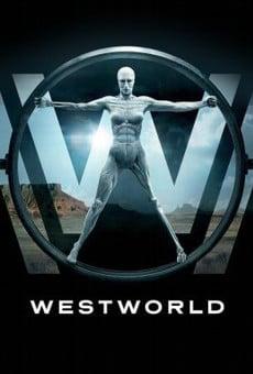 Westworld online gratis