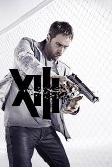XIII online gratis