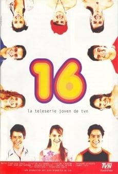 16 online gratis