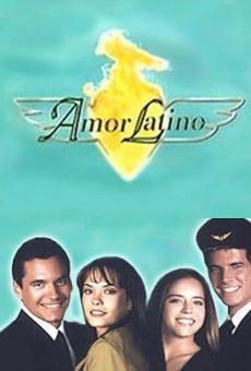 Amor latino online gratis