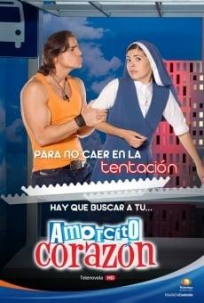 Amorcito Corazón online gratis