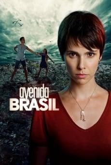 Avenida Brasil online gratis