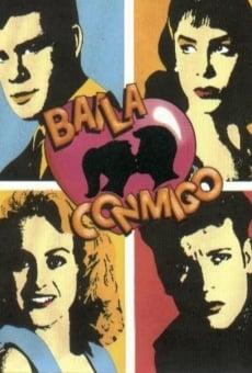 BAILA CONMIGO - Telenovela en Español - Capítulos