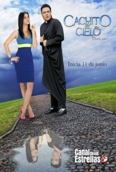 CACHITO DE CIELO - Telenovela en Español - Capítulos