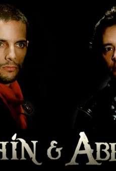 Caín y Abel online gratis