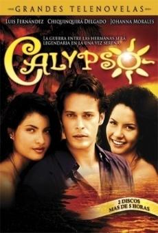 Calypso online gratis