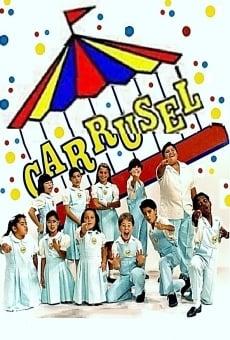 Carrusel online gratis