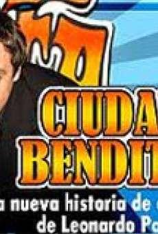 Ciudad Bendita online gratis