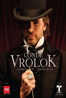 Conde Vrolok online gratis