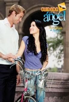 Cuidado con el ángel online gratis