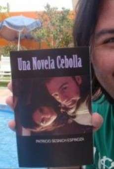 Don Bosco online gratis