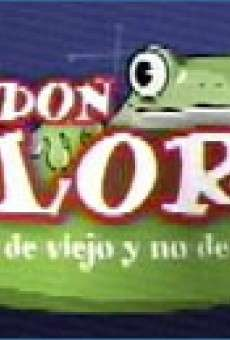 Don Floro online gratis