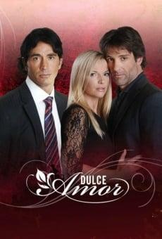 DULCE AMOR - Telenovela en Español - Capítulos