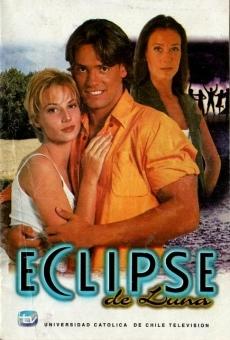 Eclipse de luna online gratis