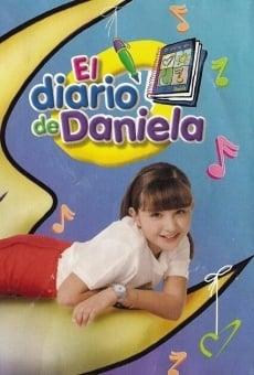 El diario de Daniela online gratis
