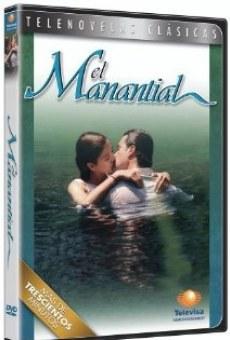 EL MANANTIAL (CAPÍTULO FINAL) - Telenovela en Español - Capítulos