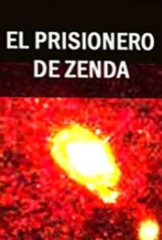 El prisionero de la media noche online gratis