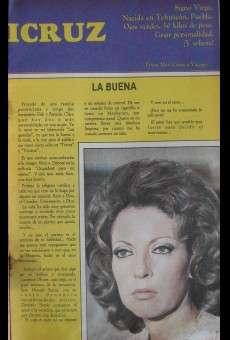 EN BUSCA DEL PARAÍSO - Español - Capítulos Completos