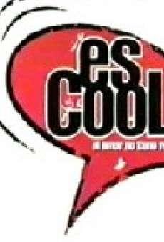 EsCool online gratis