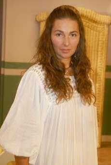 Eugenia online gratis