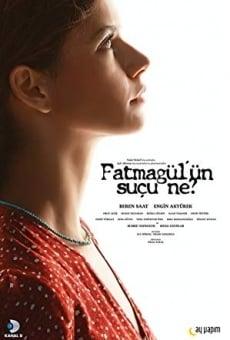 Fatmagul online gratis